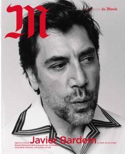 Le Monde Magazine - 5 Mai 2018