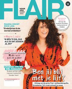 Flair Netherlands - 19 juni 2019