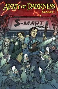 Army of Darkness 008 (2013) (digital) (Minutemen-Excelsior