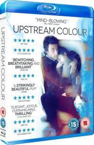 Upstream Color (2013)