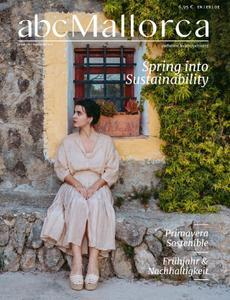 abcMallorca Magazine - Spring 2020