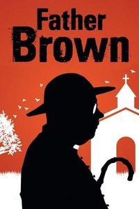 Father Brown S07E09