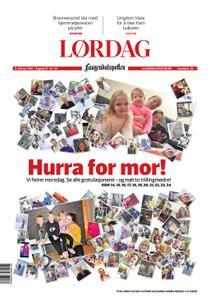 Laagendalsposten – 09. februar 2019