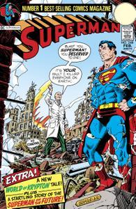 Superman 248 (1972) (digital) (Minutemen-Drunk Monk