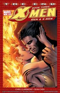 X Men The End Men and X Men 001 (2006) (Digital) (Shadowcat Empire