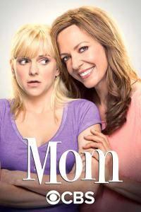 Mom S05E04