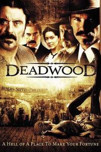 Deadwood S03E12