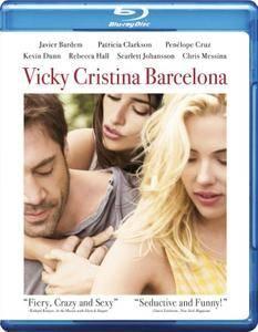 Vicky Cristina Barcelona (2008) (Repost)