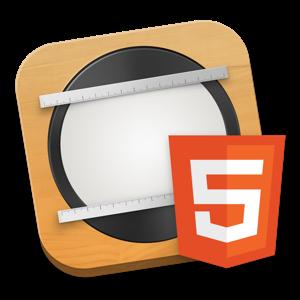 Hype 4 Pro 4.0.1 macOS
