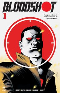 Bloodshot 001 2019 digital Son of Ultron