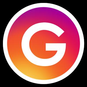 Grids for Instagram 5.7