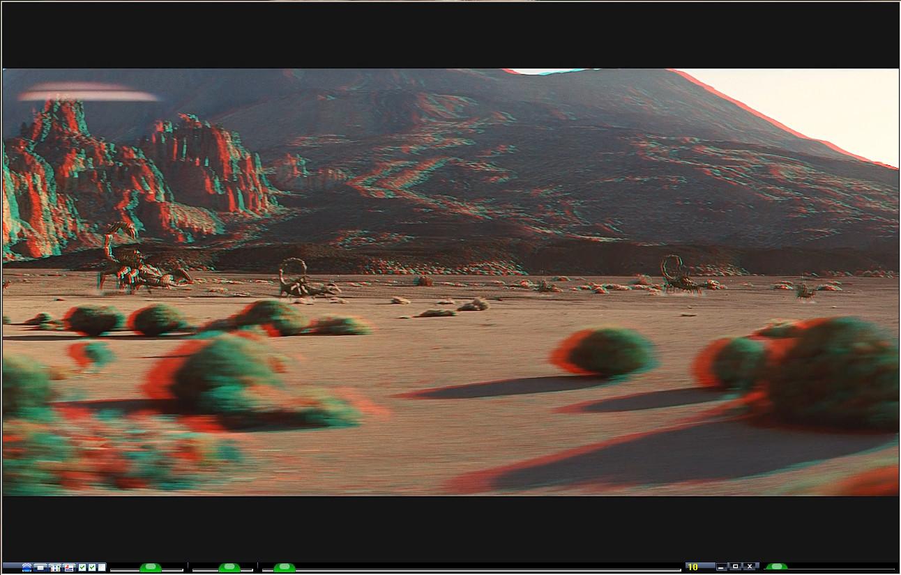 EZ Video Studio v1.0.0.5