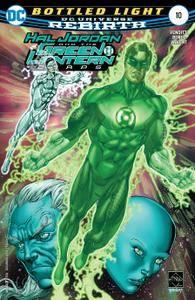 Hal Jordan and The Green Lantern Corps 010 2016 Digital Thornn-Empire