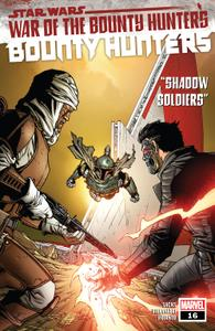 Star Wars - Bounty Hunters 016 (2021) (Digital) (Kileko-Empire