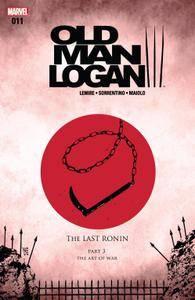Old Man Logan 011 2016 Digital Zone-Empire