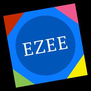 Ezee Graphic Designer 2.0.25 macOS
