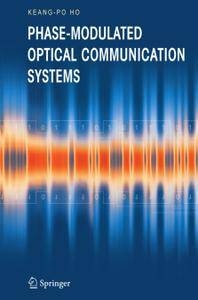 Phase-Modulated Optical Communication Systems (Repost)