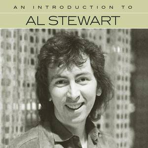 Al Stewart - An Introduction To (2017)