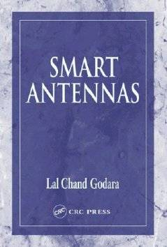 Smart Antennas 2004