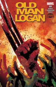 Old Man Logan 004 2015 Digital-Empire