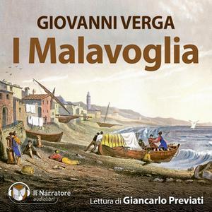 «I Malavoglia» by Verga Giovanni