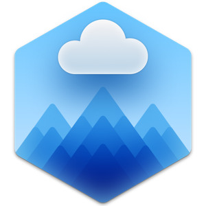 CloudMounter v3.5.584