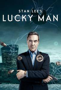 Stan Lee's Lucky Man S01E03 (2016)