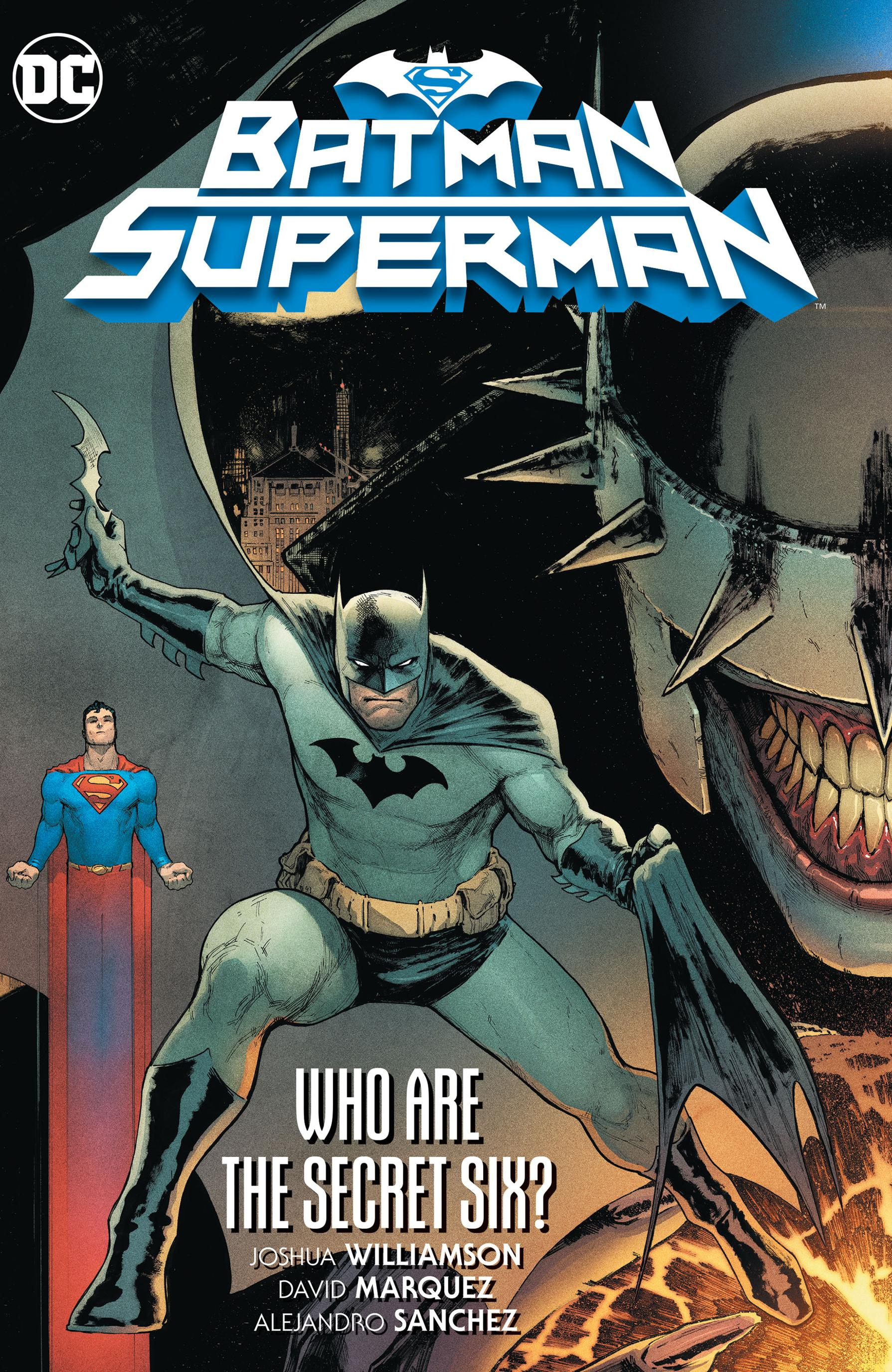 Batman-Superman v01-Who are the Secret Six 2020 digital Son of Ultron