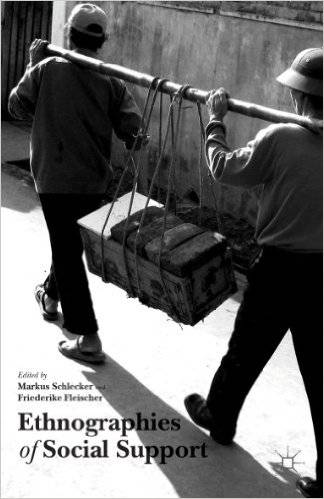 Ethnographies of Social Support (Repost)