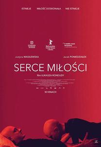 A Heart of Love (2017) Serce milosci
