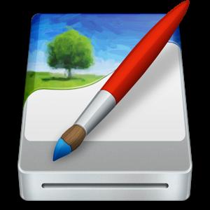 DMG Canvas 3.0.0