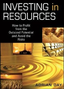 Investing in Resources [Repost]