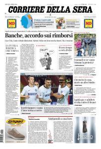 Corriere della Sera - 4 Aprile 2019