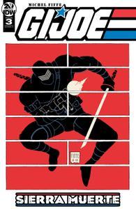 G I Joe - Sierra Muerte 003 (2019) (digital) (Knight Ripper-Empire