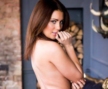Holly Peers - Page 3 girl March 20, 2017