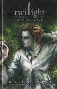 Twilight 2 Volumes