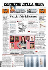 Corriere della Sera – 19 settembre 2020