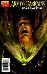 Army of Darkness 010