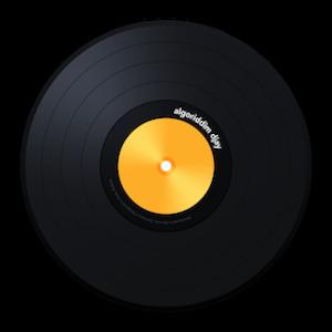 Algoriddim djay Pro 2.0.13 + Complete FX Pack