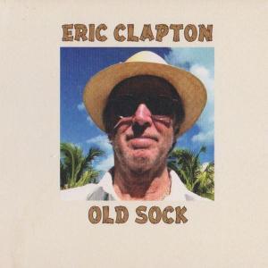 Eric Clapton - Old Sock (2013)