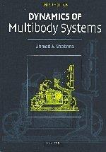 Dynamics of Multibody Systems, Third Edition