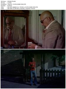 Mystery in Venice (1979)
