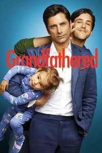 Grandfathered S01E22
