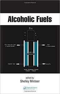 Alcoholic Fuels (Repost)