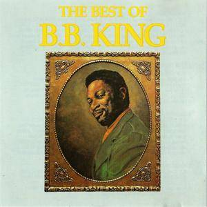 B.B. King - The Best Of B.B. King (1973)