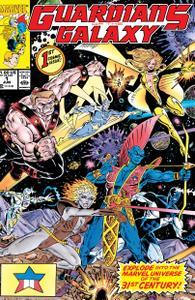 Guardians of the Galaxy 001 (1990) (digital) (Minutemen-Slayer