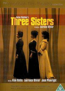 The Three Sisters (1970)