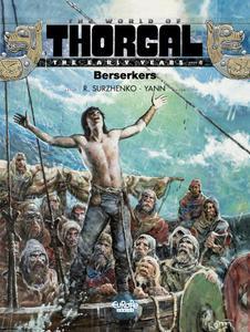 The Young Thorgal 04 - Berserkers (2019) (Europe Comics) (digital) (Digital-Empire
