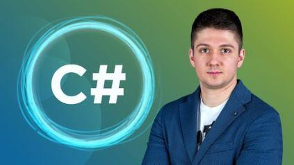 C# Basics for Beginners: Introduction to Programming with C#