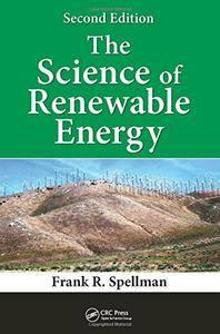 The Science of Renewable Energy, Second Edition (repost)